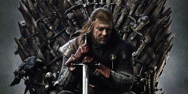 """""""Game of Thrones"""": RTL 2 zeigt Fantasy-Serie mit Sean Bean"""