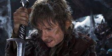 """Erster deutscher Trailer zu """"Der Hobbit: Eine unerwartete Reise"""""""