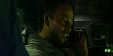 """""""Brake"""": Erster Trailer zum Psycho-Actioner mit Stephen Dorff"""