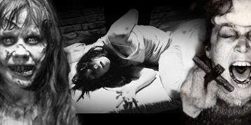 FILMSTARTS-Psycho-Test: Wie besessen bist du?