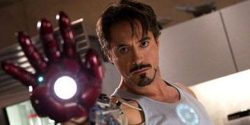 "Erste Plot-Spekulationen über Shane Blacks ""Iron Man 3"" mit Robert Downey Jr."