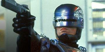 """Joel Kinnaman verspricht """"menschlicheren Look"""" für """"Robocop"""" + weitere Details"""