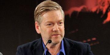 """""""Thor""""-Regisseur Kenneth Branagh inszeniert """"Jack Ryan""""-Reboot mit Chris Pine"""