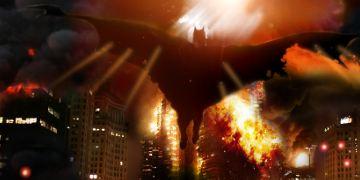 """Rückkehr einer bekannten Figur in """"The Dark Knight Rises"""" bestätigt"""