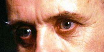 """US-Psycho-Serie """"Hannibal"""" ab 2013 bei ProSiebenSat.1"""