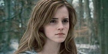 """Harry Potter""-Star Emma Watson in Seth Rogens Komödie ""The Apocalypse"""