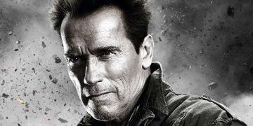 """Terry Crews stellt Vorschau zum Trailer von """"The Expendables 2"""" vor"""