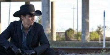 """Matthew McConaughey als cooler Auftragskiller im ersten Trailer zu """"Killer Joe"""""""