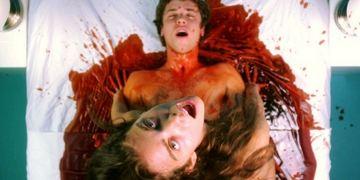 """Blut, Sex, Gewalt: Nicht jugendfreier und verstörender Trailer zu """"Excision"""""""
