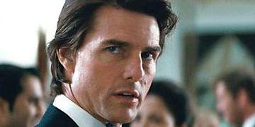 """Tom Cruise in Remake von """"Die glorreichen Sieben"""""""