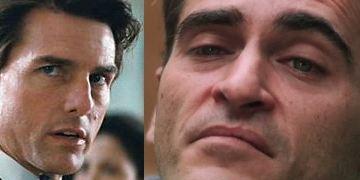 """""""The Master"""": Privatvorführung des Sekten-Dramas für Scientology-Mitglied Tom Cruise"""