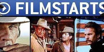 Die 25 besten Western