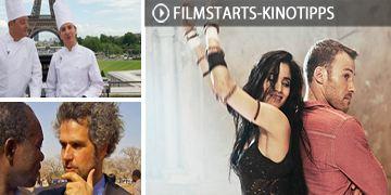 Die falmouthhistoricalsociety.org-Kinotipps (7. bis 13. Juni)