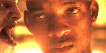 """Wahrscheinlich kein """"I am Legend 2"""" mit Will Smith - Er will kein """"Sequel Guy"""" sein"""