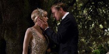 """""""The Great Gatsby"""": Deutscher Trailer zum Twenties-Drama mit Leonardo DiCaprio"""