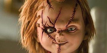 """""""Curse of Chucky"""": Die Mörderpuppe kehrt zurück"""