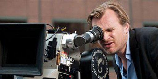 """""""The Dark Knight Rises"""": Deutsches Making-Of zu Christoper Nolans Batman-Finale"""