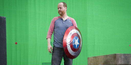 """""""S.H.I.E.L.D."""": Joss Whedon schreibt und inszeniert womöglich Pilot-Folge für Marvels """"Avengers""""-TV-Serie"""