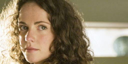 """Die Anfänge von Wonder Woman: Amy Manson soll Hauptrolle in """"Amazon"""" übernehmen"""