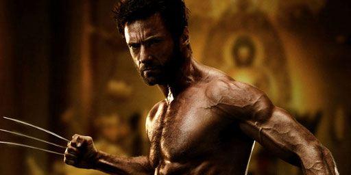 """""""X-Men: Days of Future Past"""": Hugh Jackman verspricht Rückkehr aller bekannter X-Men"""