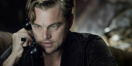 """""""The Road Home"""": Warner startet Projekt für Regisseur Scott Cooper und Leonardo DiCaprio"""