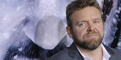 "Regisseur Joe Carnahan steigt wegen Bruce Willis aus dem ""Death Wish""-Remake aus"
