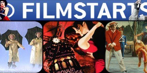 Die 25 besten Musicals