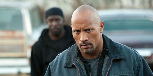 """Exklusiv: Der deutsche Trailer zum Action-Drama """"Snitch – Ein riskanter Deal"""" mit Dwayne Johnson"""