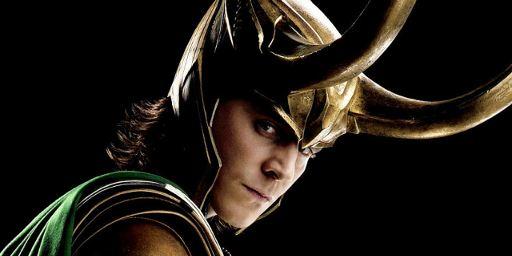 """Marvel-Chef Kevin Feige über """"Avengers""""-Bösewicht: Loki wird weiterhin eine große Rolle für Marvel spielen"""