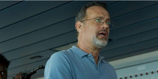 Tom Hanks will Bösewicht oder Superheld in Comic-Verfilmungen spielen