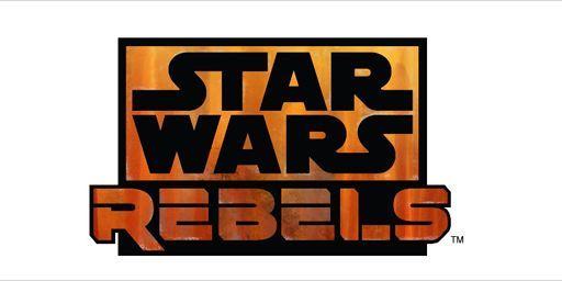 """""""Schreib dich ein! Das Imperium ist die Zukunft!"""": Neues Poster zu """"Star Wars Rebels"""""""