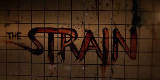 "Ratten im Anmarsch: Viraler Teaser zu Guillermo del Toros Vampir-Horror-Serie ""The Strain"""