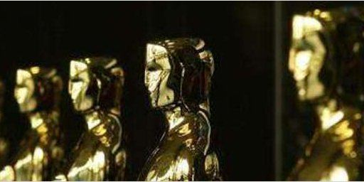 "Oscars 2014: Producers Guild of America nominiert u.a. ""The Wolf of Wall Street"", ""12 Years a Slave"" und ""Her"""