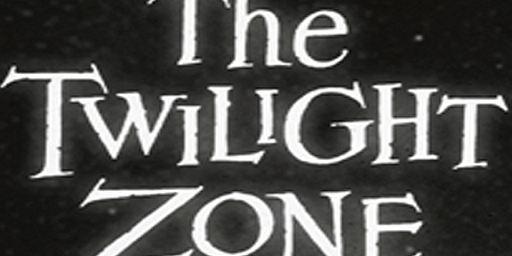 """""""Twilight Zone""""-Darstellerin Sarah Marshall im Alter von 80 Jahren verstorben"""