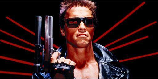 """Mögliche """"Terminator: Genesis""""-Plotdetails: Reboot greift Handlung von """"Terminator 1+2"""" im Stil von """"Zurück in die Zukunft 2"""" auf"""