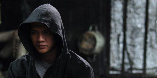 """""""The Raid""""-Remake: """"The Expendables 3""""-Regisseur Patrick Hughes bekommt Unterstützung von Original-Stars Iko Uwais und Yayan """"Mad Dog"""" Ruhian"""