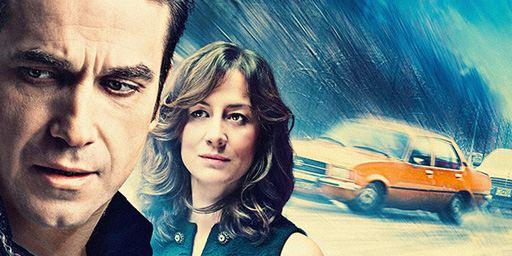 """Vergesst """"Jack Ryan"""" und """"James Bond""""! Polnischer Spionage-Thriller """"Jack Strong"""" mit """"Watchmen""""-Star Patrick Wilson erobert die Kinos"""