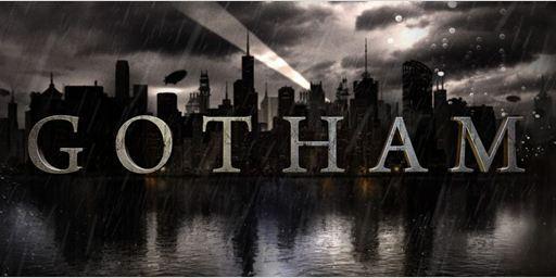 """""""Gotham"""": Erstes Bild von Camren Bicondova als junge Selina Kyle alias """"Catwoman"""""""