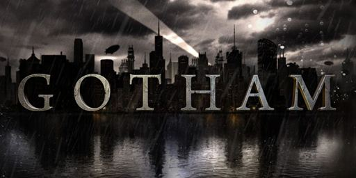 """Newcomer Cory Michael Smith wird der junge Riddler in der Batman-Prequel-Serie """"Gotham"""""""