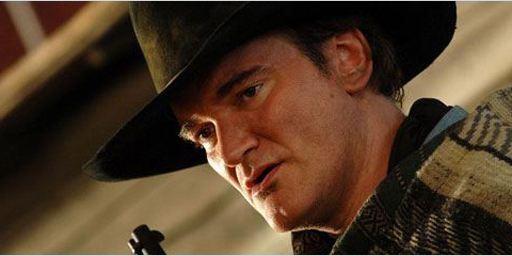 """""""The Hateful Eight"""" lebt: Quentin Tarantino überarbeitet Drehbuch zu seinem Western"""