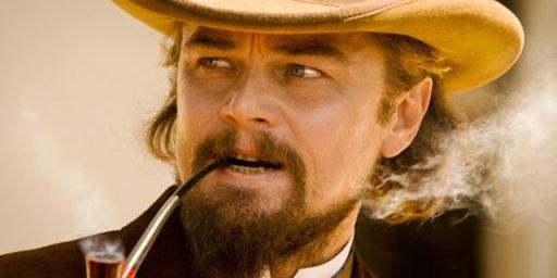 Steve-Jobs-Biopic: Danny Boyle soll Regie übernehmen + Leonardo DiCaprio für Hauptrolle im Gespräch