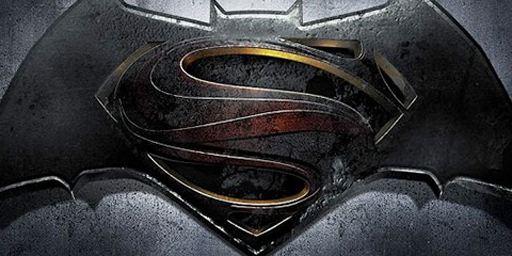 """Kevin Smith: """"Justice League"""" ist großes, fünf- bis sechsteiliges Filmuniversum mit einer einzigen massiven Geschichte"""