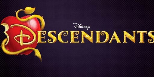 """Disney-Realfilm """"Descendants"""": Erstes Promo-Foto zeigt Kinder von Maleficent, Evil Queen, Jafar und Cruella de Vil"""