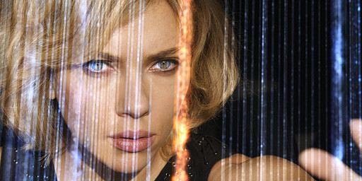 """""""Lucy"""": Coole Konzeptbilder zu Luc Bessons Sci-Fi-Actioner mit Scarlett Johansson"""