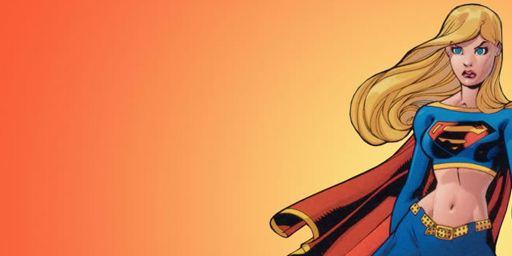 "Greg Berlanti (""Arrow"") soll ""Supergirl""-Serie produzieren"