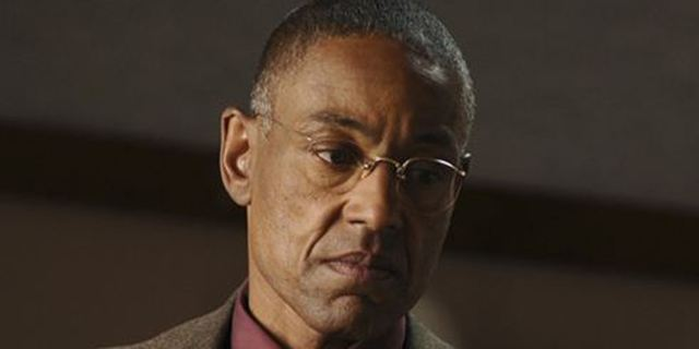 """Breaking Bad""-Bösewicht Giancarlo ""Gus"" Esposito spielt in ""Maze Runner 2"""