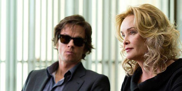"""""""The Gambler"""": Erste Szenenbilder zum Drama mit Mark Wahlberg und Brie Larson"""
