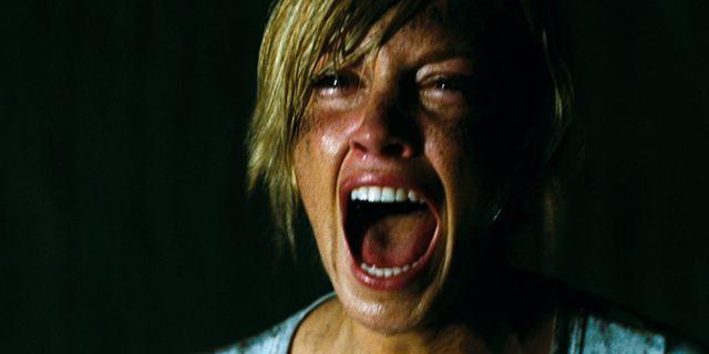 """""""The Scribbler"""": Deutscher Trailer zum Psycho-Thriller mit Katie Cassidy und Eliza Dushku"""