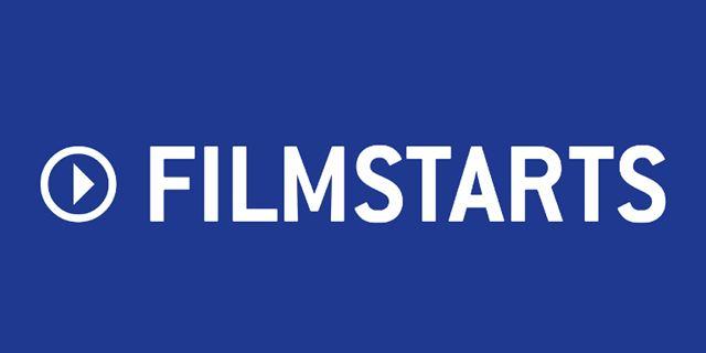 Ausschreibung: FILMSTARTS sucht Redaktions-Praktikant/-in