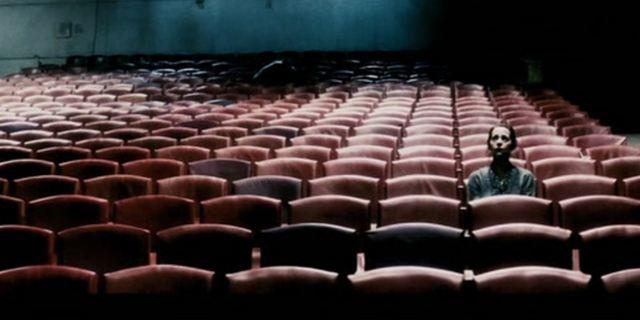 Interessante Studie erklärt, wie wir entscheiden, was wir uns im Kino anschauen: Trailer sind wichtiger als die Meinung der Freunde